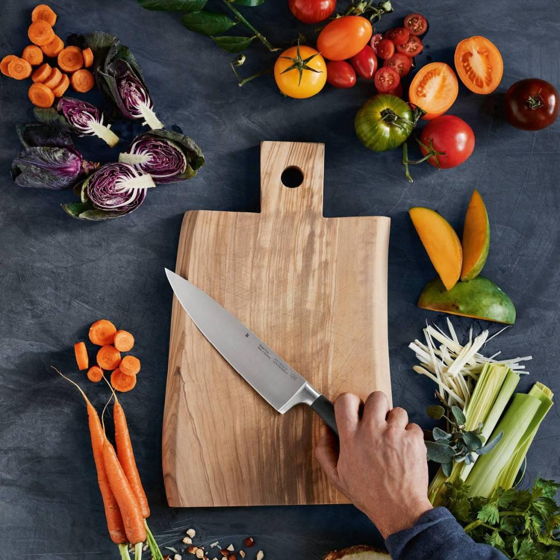 Ingrediente pentru rețete culinare
