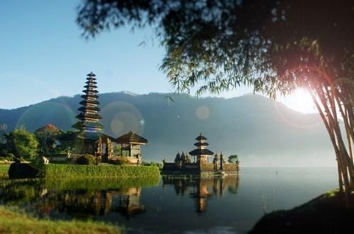 sejur în Bali Uludanu