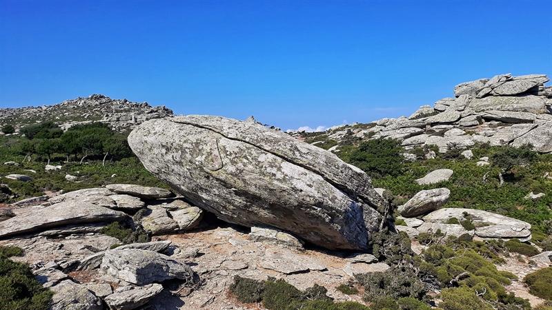 trovant insula Ikaria