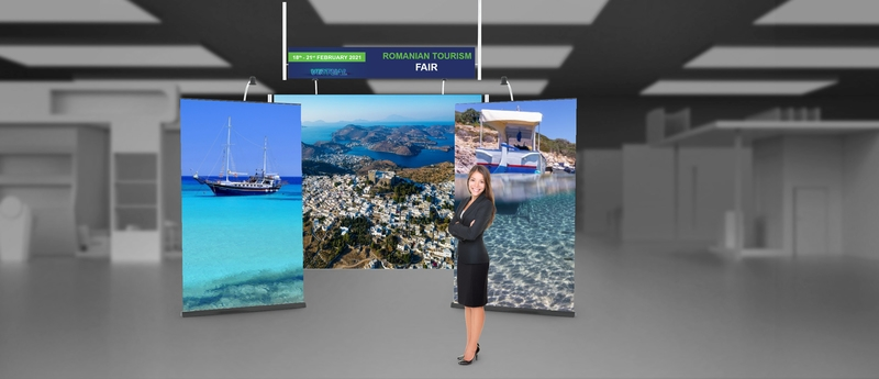 patmos leipsoi grecia ttr virtual 2021