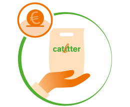 Cat Litter Benefits