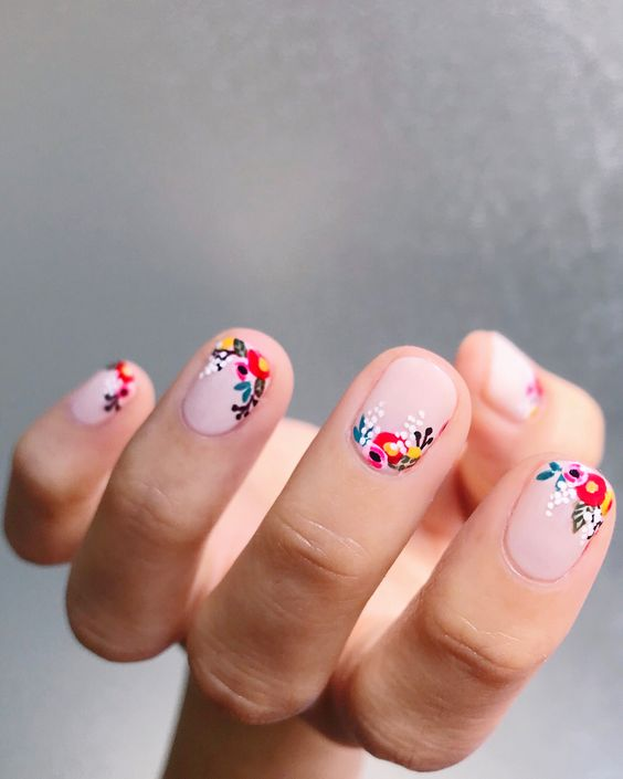 Best Nail Art Kits [Buyer's Guide