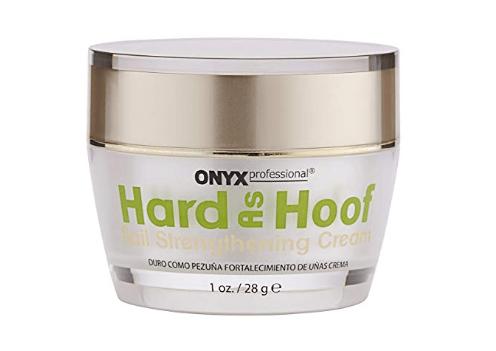 Onyx Nail Strengthener