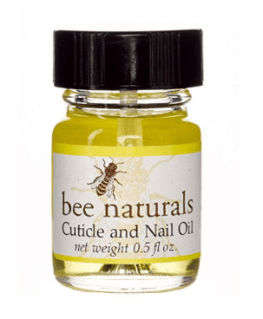 Best Cuticle Oil For Acrylics