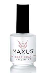 Maxus Nails Base Coat
