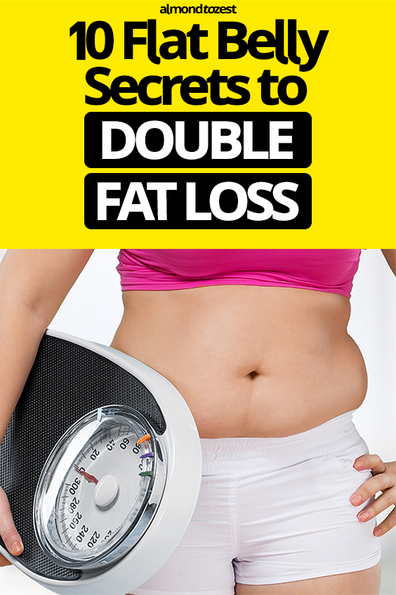 When the pounds start packing on and the curves start jiggling, it's time to reconsider our lifestyle and the choices we make. Not only for beauty's sake but also for health purposes, eating the right food and living more actively might be necessary to keep you healthy. #weightloss #bellyfat #losefat #burnfat #health