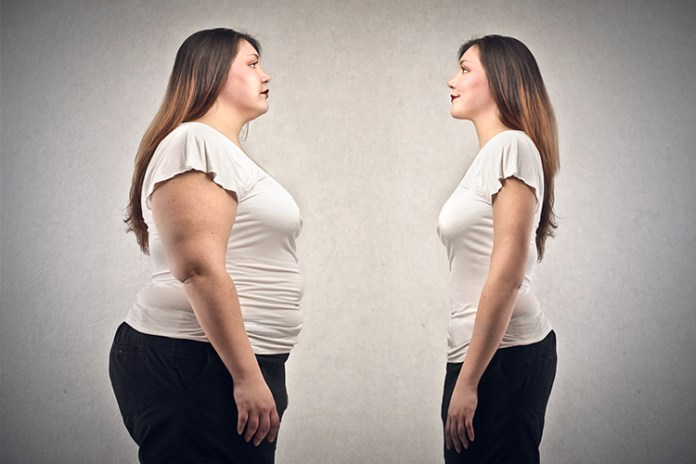 These 11 weight loss tips are from women who have lost over 70 pounds and kept it off. Advice from those who have successfully lost weight so that you can achieve your weight loss goals!