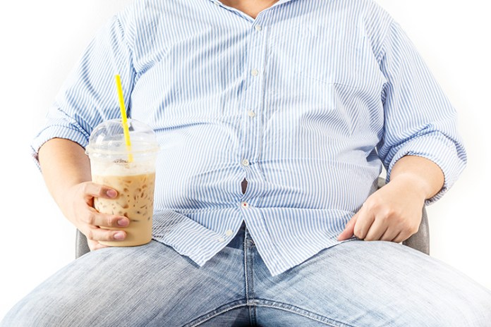 NOW is the best time to start losing weight. But you'll have to exercise and spend hours in the gym right? Nope! The majority of losing weight comes from what you eat. Make sure you avoid these 9 common foods and you'll start losing weight without changing anything else! #fatburning #weightlossfoods #bellyfat