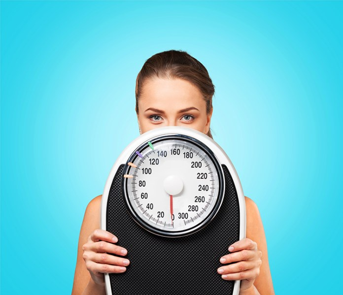 10 Effective Weight Loss Tips You've Never Tried