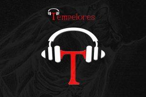 Tempelores Review