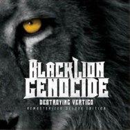 AH_BlackLionGenocide