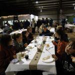 2014 Osceola Show & National Convention 143