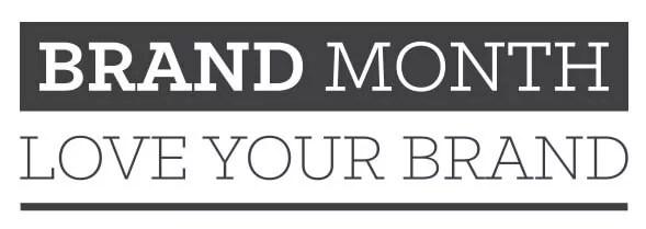 brand-month-logo