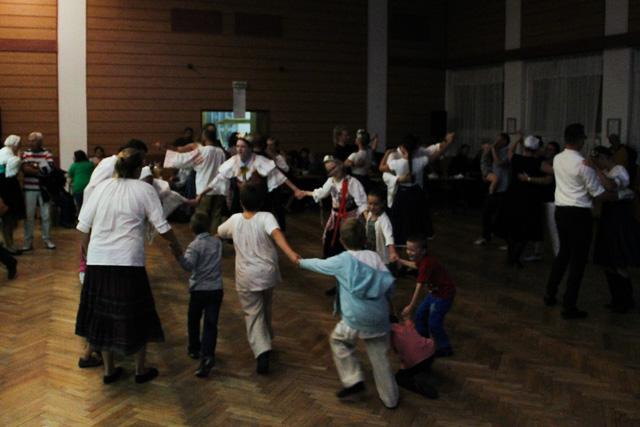 blog-oresansky-rinek-33-of-33