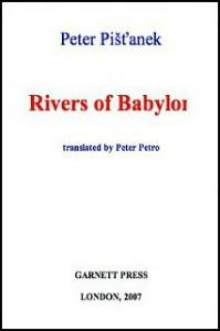 book-river