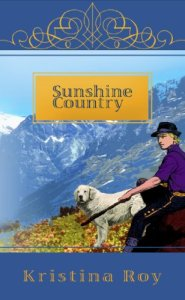 20 English Books about Slovakia