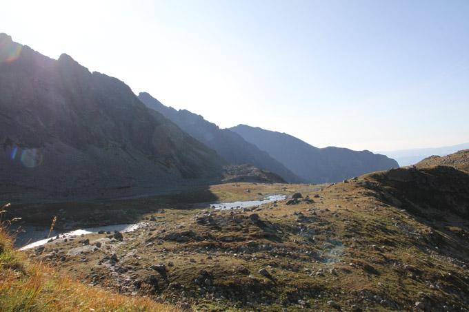 koprosky stit blog-28