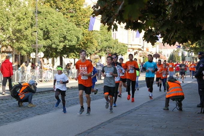 kosice marathon blog 2017-34