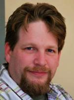Chris Brogan - Blogging - Just Do It!