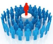 influencer 300x247 - Who Influences You? (Plus, get a free book)