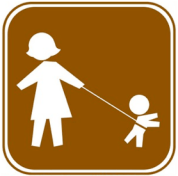 child leash - Helping Kids Stay Safe Online. Is SocialShield the Answer?