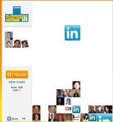 linkedin dropin - LinkedIn Adds 3 Fun Ways to Remember Your Connections