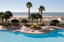 Family Friendly Beach Resorts In Southeast