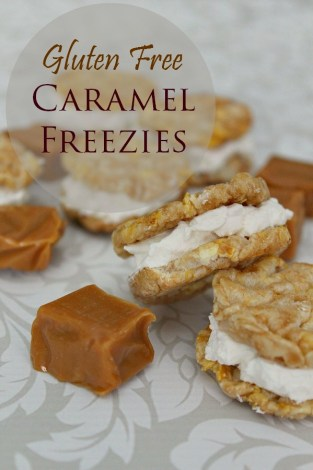 caramel freezies cover2