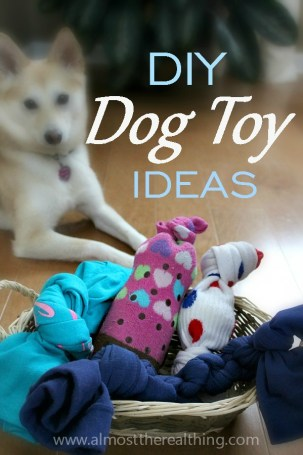 dog toys cover wm