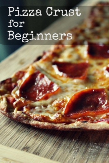 pizza dough beginner cover 1