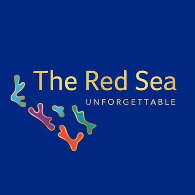 #وظائف قيادية شاغرة في مشروع البحر الأحمر