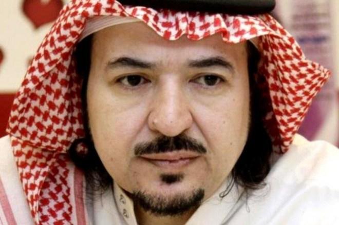 مستجدات الحالة الصحية لـ خالد سامي