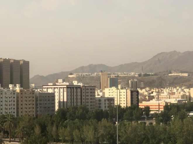 مكة تتصدر حالات كورونا الجديدة بـ75 إصابة وإجمالي الوفيات بالمملكة 4569