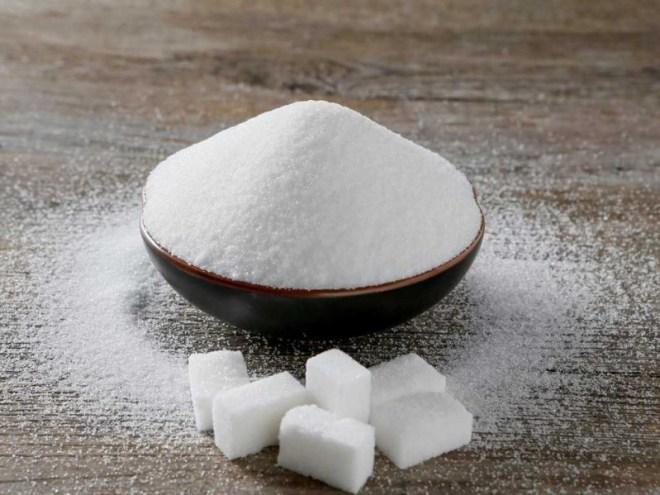 6 نصائح تساعدك على الإقلاع عن السكر