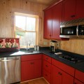 Small kitchen design ideas united decoration company