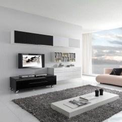Sofa Style For Small Living Room Leather Cream Bed غرف معيشة مودرن المرسال