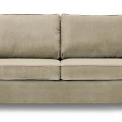 Sofa Black Friday 2017 Beds Victor Harbor كنب لون بيج المرسال