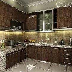 Kitchen Design Ideas 2014 Planner Tool رخام عريض للدواليب بالمطبخ الجديد المرسال