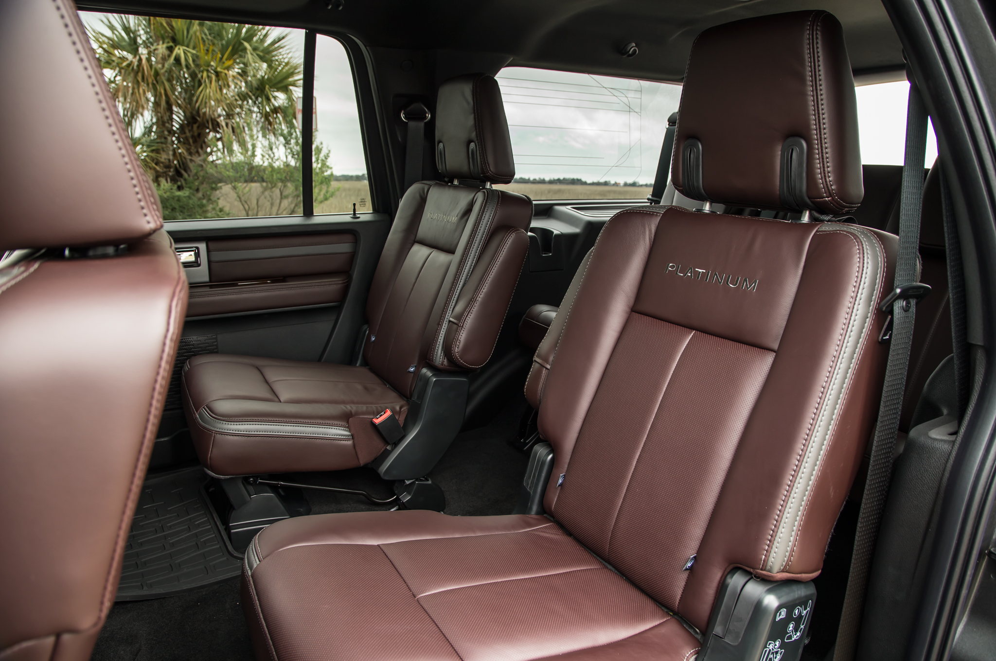 honda pilot captains chairs pottery barn slipcovers chair with captain seats html autos post