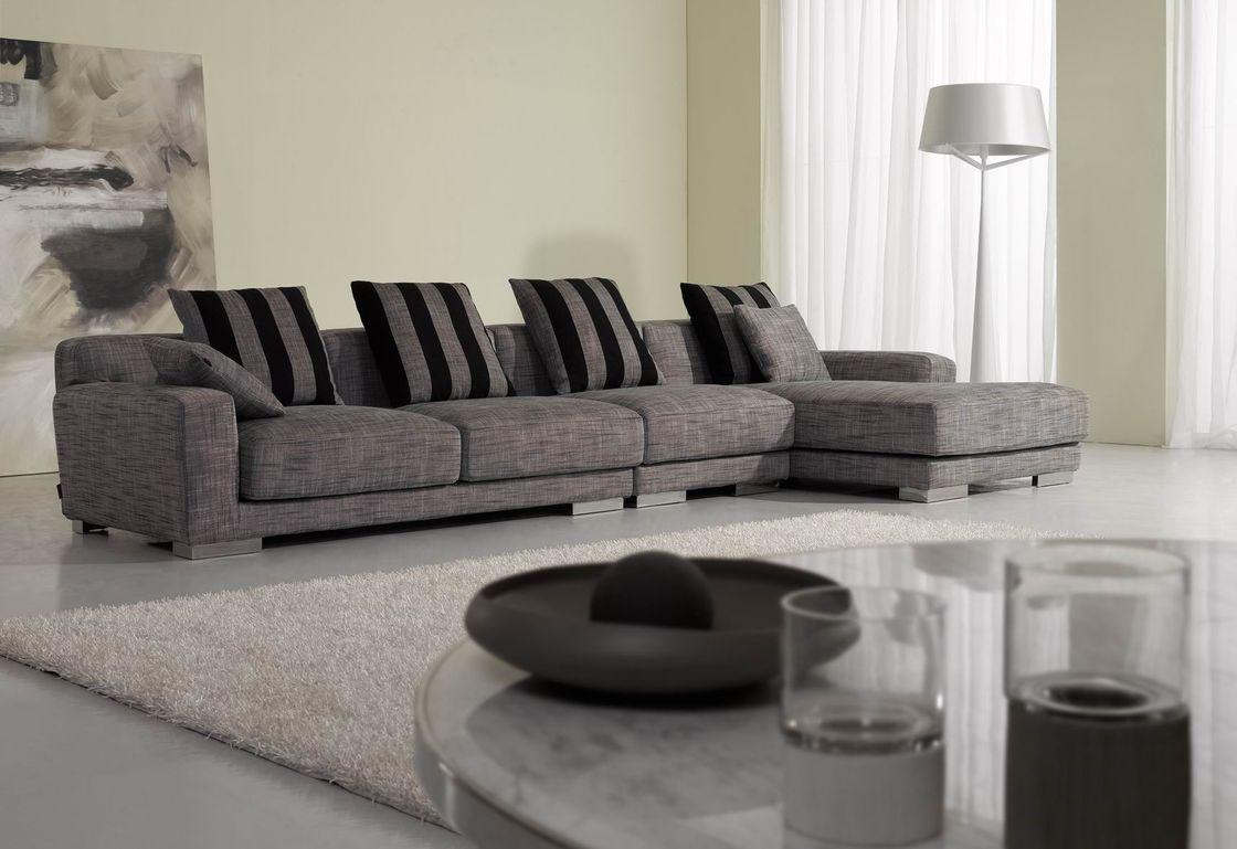 latest italian sofa designs featherlite office sofas افكار كنب تفصيل متصل روعة المرسال