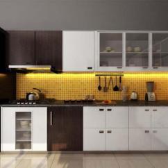 Kitchen Remodel Software Cheap Cabinet Hardware اضاءة تزيين لمطبخ 3d المرسال
