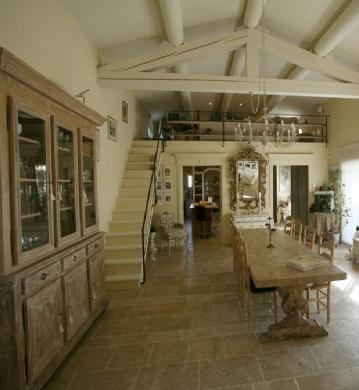 Country Style Home Decorating Ideascountry Style Home Decorating