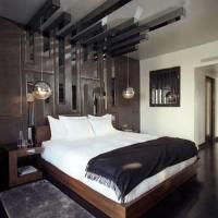 Romantic bedrooms, bedrooms splendor