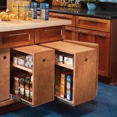 Kitchen Cabinet Shelf Inserts Small Round Table افكار لخزائن المطبخ   المرسال