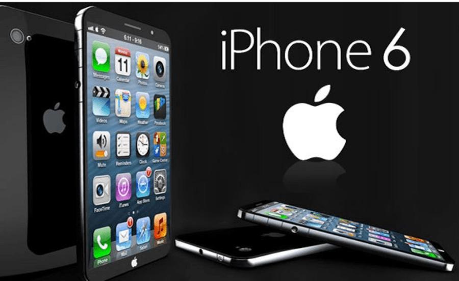 جوال ايفون اس 6 بلس الجديد Iphone 6s Plus المرسال