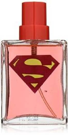 Marmol &Son Superman Perfume