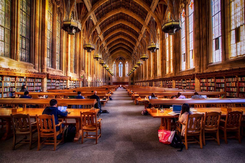 """Résultat de recherche d'images pour """"جامعة واشنطن"""""""