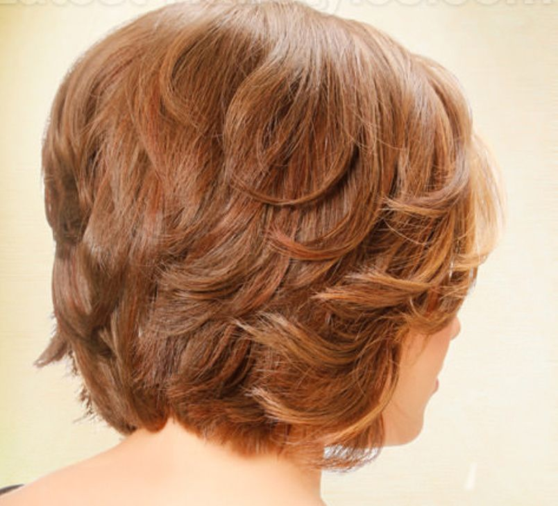 الشعر المتدرج المرسال