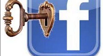 طريقة الغاء حظر شخص على الفيس بوك المرسال