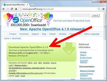 كيفية تحويل مستند ميكروسوفت وورد إلى صيغة Pdf المرسال